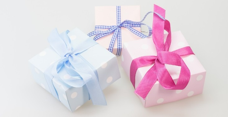 25 Best First Birthday Gift Ideas For 1 Year Old Girls 2019
