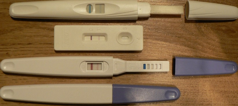 Tests Com Reviews >> Family Dollar Pregnancy Test Definitive Guide Reviews